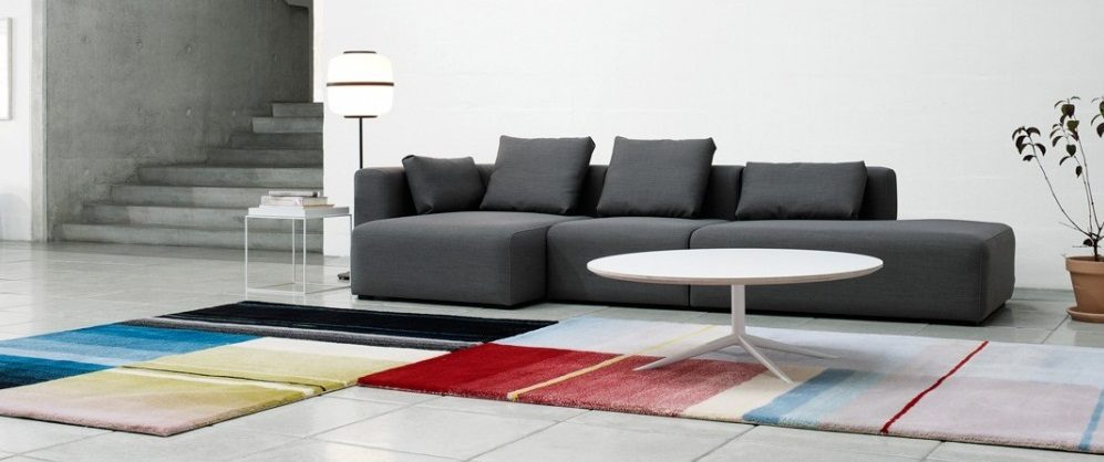 Mesa auxiliar salon mesa auxiliar saln modular sin usar - Mesita salon elevable ...