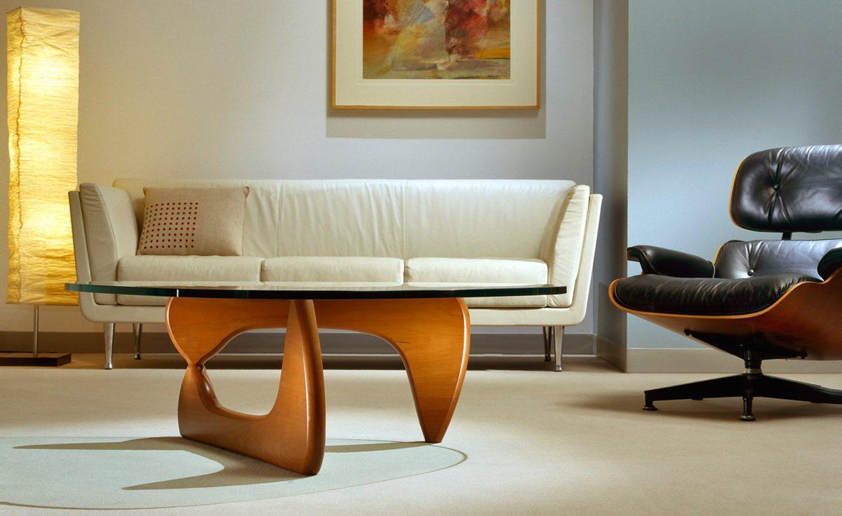 Mesa de centro con patas de madera im genes y fotos for Patas para mesa de centro