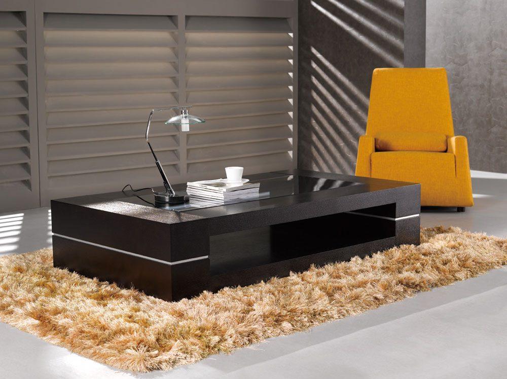 Mesas para la decoración de interiores en MesasDeco.com