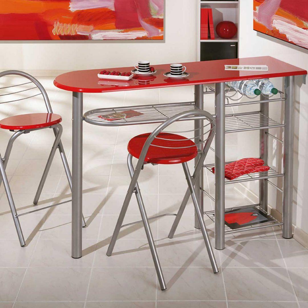 mesa-de-cocina-alta-sencilla.jpg