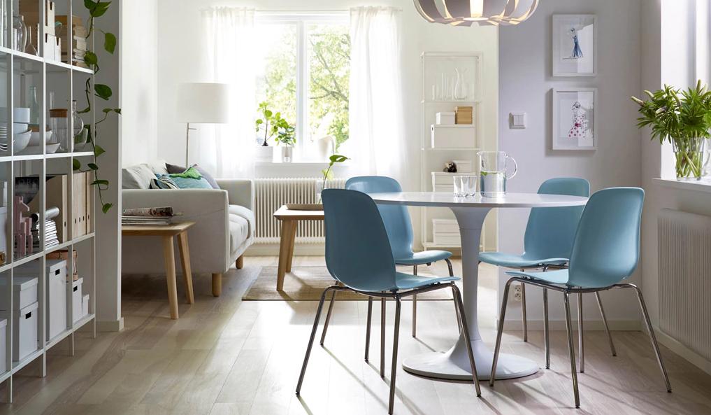 Mesa de cocina Ikea :: Imágenes y fotos