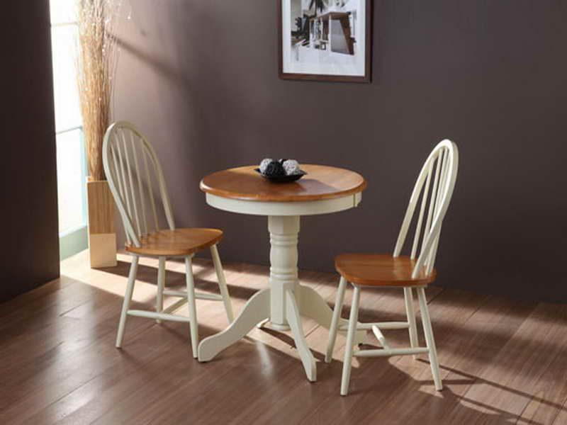 Mesa de cocina pequeña Ikea :: Imágenes y fotos