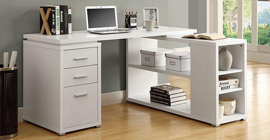 Mesas De Ordenador Para Salon.Mesas De Ordenador