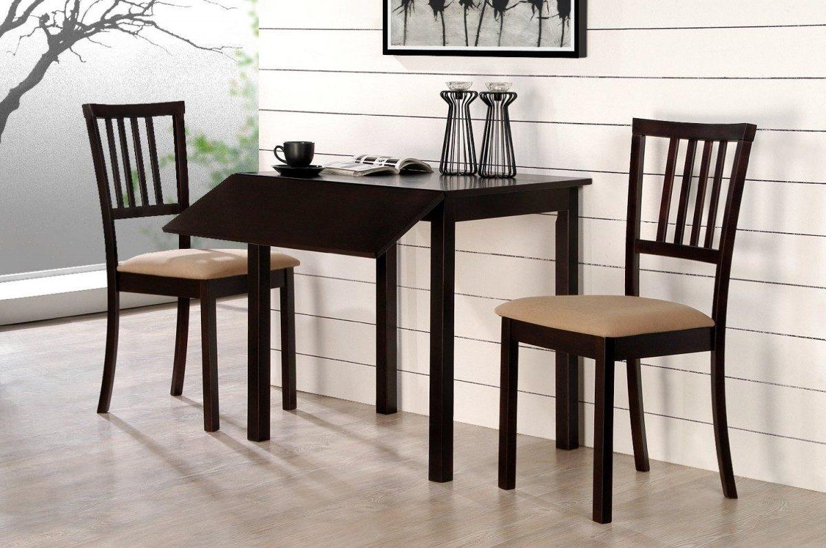 Mesas Plegables # Muebles Plegables