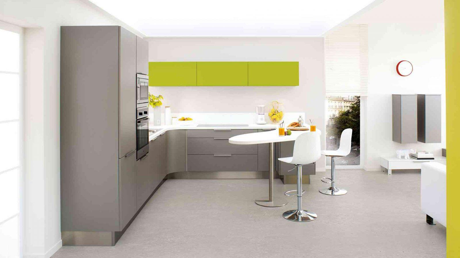 Mesas altas de cocina - Mesas auxiliares altas ...
